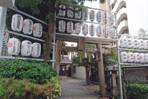 サムハラ神社02