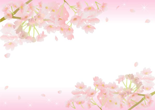 東大阪市のカイロプラクティック 3月のお休み