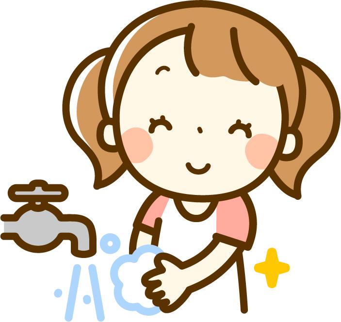 東大阪市の上部頸椎カイロプラクティックによる予防